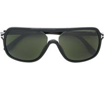 'Sergio' Sonnenbrille