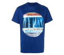 'Art Medusa' T-Shirt