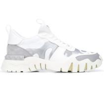 'Rockrunner Plus' Sneakers