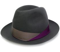 'Marengo' Hut mit Krempe