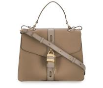 Mittelgroße 'Aby' Handtasche