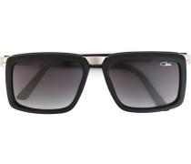 '6006' Sonnenbrille