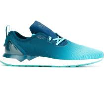 'ZX Flux ADV' Sneakers