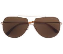 'Chase 02' Sonnenbrille