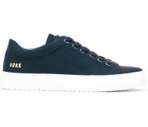 Gomma sneakers - women - Leder/rubber - 38