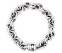 Entrelacs 65g bracelet
