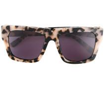 'Bigger & Better' Sonnenbrille