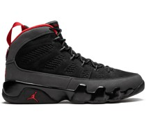 'Air  9 Retro' Sneakers