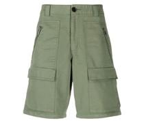Piers Mili Cargo-Shorts