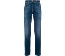 'Slimmy Tapered' Jeans