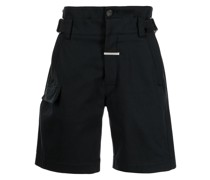 Savanna Cargo-Shorts