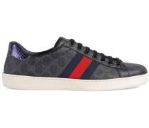 Ace GG Supreme sneaker