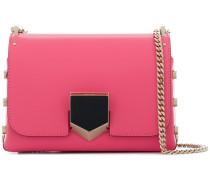 small Lockett shoulder bag
