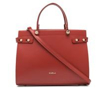 Kleine 'Lady M' Handtasche