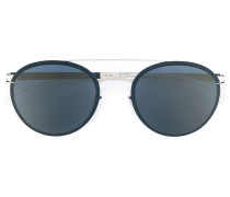 'Buster' Sonnenbrille