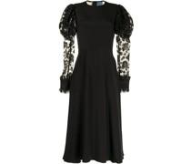Ornamental Kleid