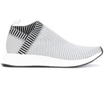 'NMD CS2 Primeknit' Sneakers - men