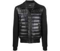 Collin puffer jacket