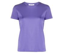 'Laurel Compact' T-Shirt