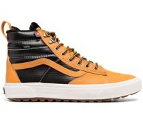 'Sk8-Hi MTE 2.0 DX' Sneakers