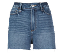 'Margot' Shorts