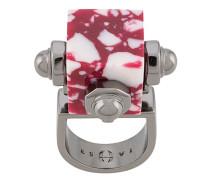 'Lava' Ring