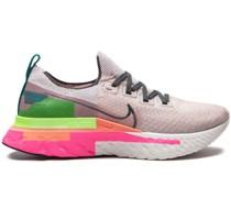 React Infinity Run Flyknit Sneakers