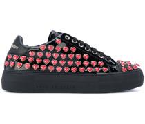 'Georgia' Sneakers