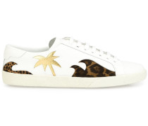 'Court Classic Sea, Sex & Sun' Sneakers