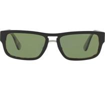 'Heritage' Sonnenbrille