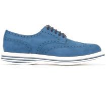 'Naburn' Derby-Schuhe