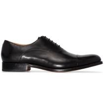'Bert' Derby-Schuhe