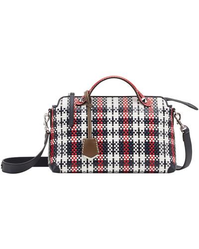 Mittelgroße 'By The Way' Handtasche