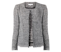 Viviena jacket