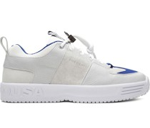 x DC Shoes 'Lynx' Sneakers
