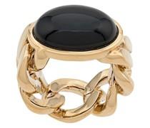 'Bronx' Ring