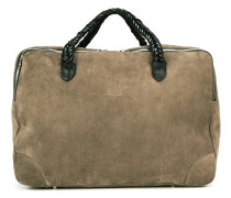 'Equipage' holdall