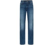 Schmale 'Lennox' Jeans