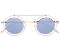 'Siru' Sonnenbrille