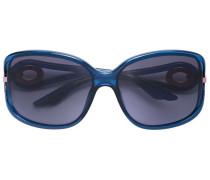 'Dior Volute 2' Sonnenbrille