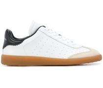 'Bryce' Sneakers