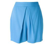 'Elise' Shorts