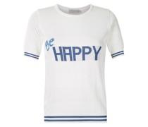 'Be Happy' T-Shirt