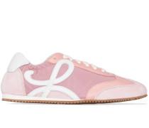 'Ballet Runner' Sneakers