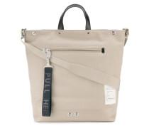 'Kanvas' Handtasche