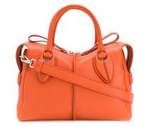 'D Style' Handtasche