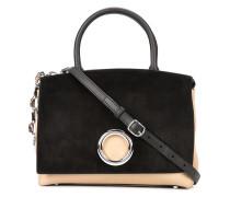 'Attica' Handtasche