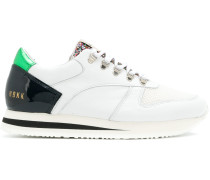 'Evi Jaw' Sneakers