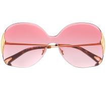'Curtis' Sonnenbrille