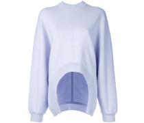 'Adda' Pullover